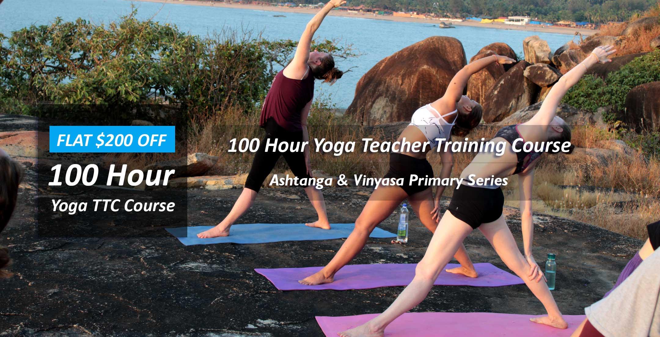 Bali Yoga Ashram 100 Hour Yoga Teacher Training In Bali 100 Hour Yoga Teacher Training In Indonesia 100 Hour Yoga Teacher Training Course In Bali 100 Hour Yoga