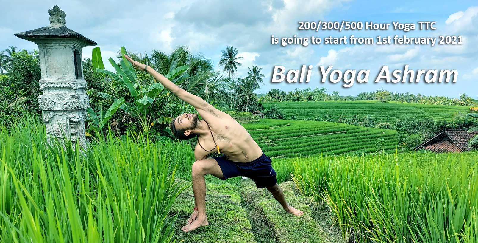 Bali Yoga Ashram Yoga Teacher Training In Bali 2020 Accredited Yoga Teacher Training Indonesia Advanced Teacher Training Yoga Advanced Teacher Training Yoga Indonesia Advanced Yoga Teacher Training