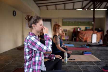 Bali Yoga Ashram,Best Yoga School in Bali,Yoga Courses in Bali,Yoga Teacher Training Courses in Bali,Yoga in Bali,Yoga TTC in Bali,Yoga Training in Bali,Bali Yoga Teacher Training Course,Bali Yoga Teacher Training Center,Yoga Teacher Training School in Bali,Best Yoga Teacher Training in Bali,Best Yoga Teacher Training Courses in Bali,Bali Yoga School,School of Yoga in Bali,Hatha Yoga Teacher Training Courses in Bali,Ashtanga Yoga Teacher Training in Bali,Bali Yoga Center,Best Yoga Teacher Training School in Bali,Best Yoga Teacher Training Ashram in Bali,Ashram of Yoga in Bali,Best Yoga Courses in Bali,Best Yoga Teacher Training Bali